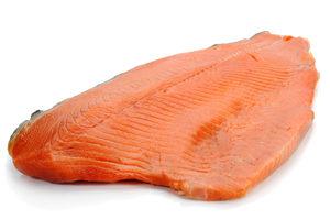 salmone_selvaggio_canadese