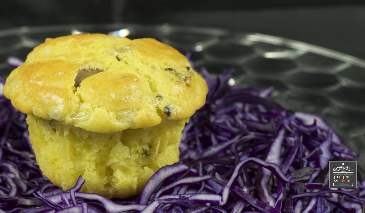 muffins_salati