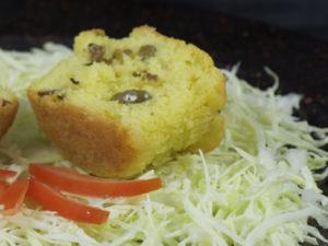 muffins_salati_400_300
