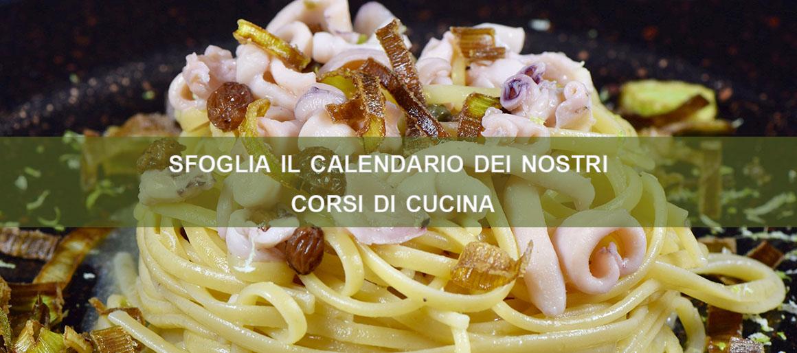 Corsi di cucina a roma corsi di pasticceria roma la - Corsi di cucina roma ...