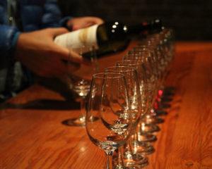 Millennials e vino, uno su due è consumatore