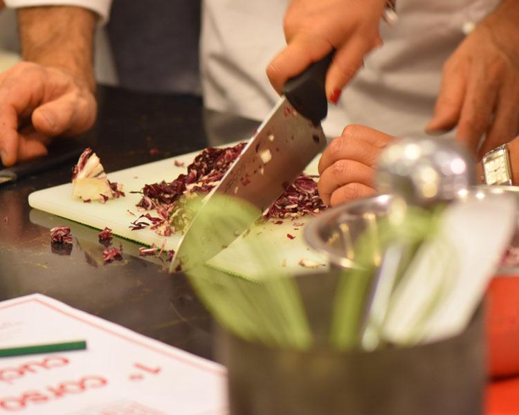 Corso di cucina sui sapori della sicilia corsi di cucina a roma - Corsi di cucina a roma ...