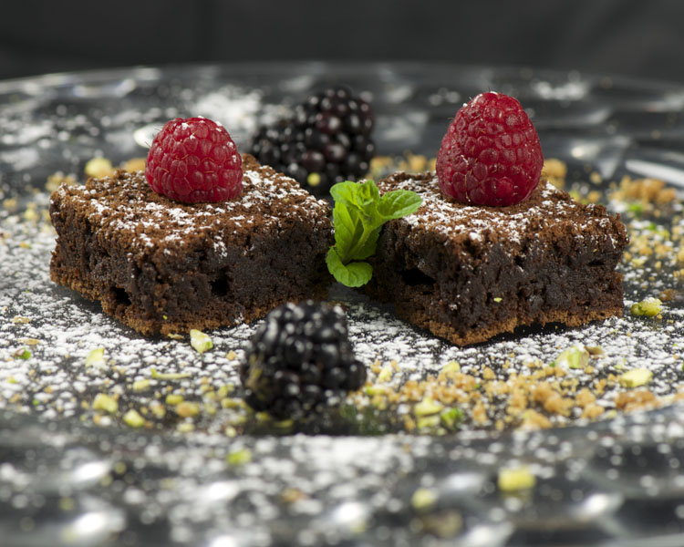 Crumble dolci e salati corsi di cucina a roma - Corsi di cucina a roma ...
