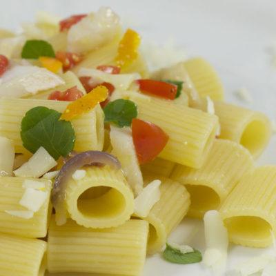Corsi di cucina a Roma - Corsi di pasticceria Roma - La scuola di ...