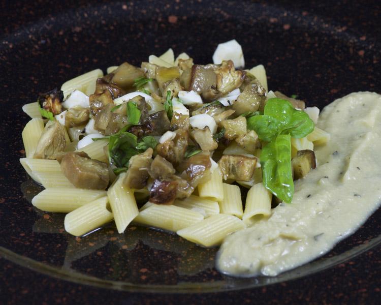 7 primi per 7 giorni corsi di cucina a roma - Corsi di cucina a roma ...