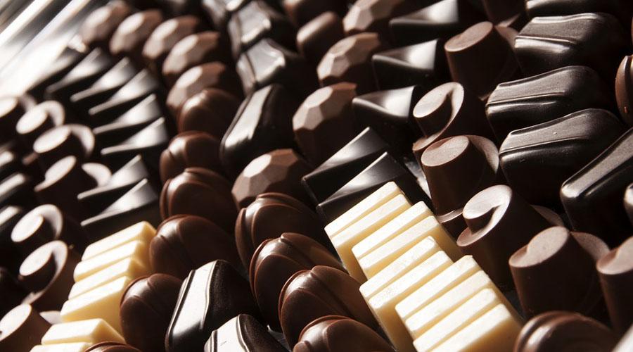 Cioccolatini mon amour corsi di cucina a roma - Corsi di cucina a roma ...