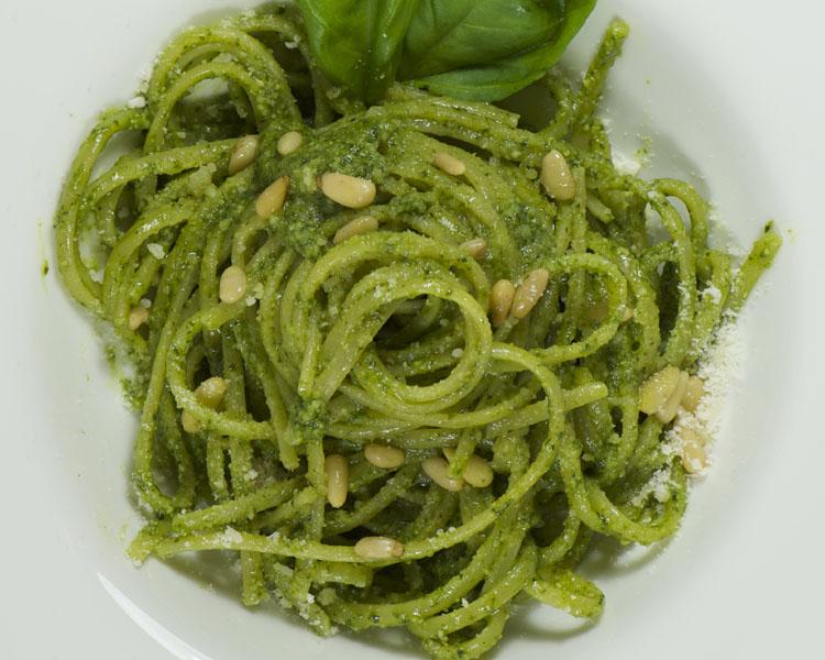 Cena in terrazza corsi di cucina a roma - Corsi di cucina a roma ...