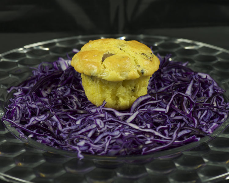 Muffin dolci e salati corsi di cucina a roma - Corsi di cucina a roma ...