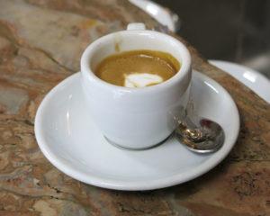 Caffè espresso e moka, come si preparano e le differenze