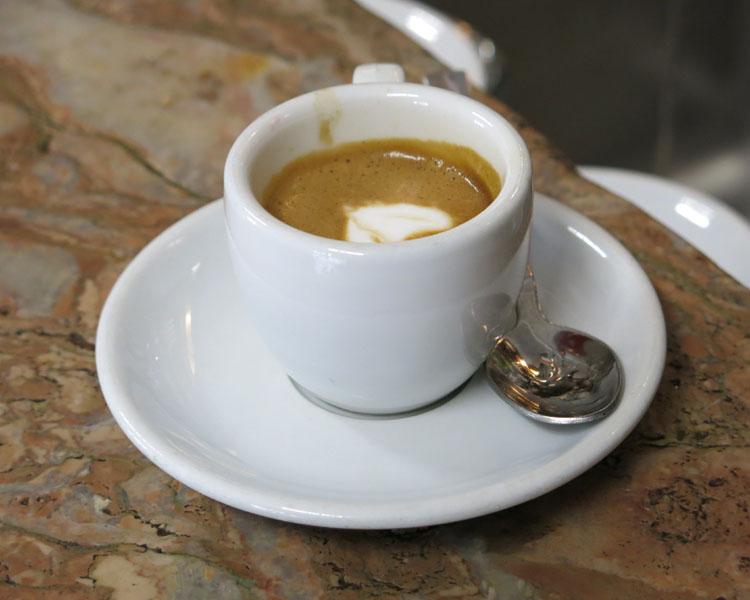 Caff caffettiera corsi di cucina a roma - Corsi di cucina a roma ...