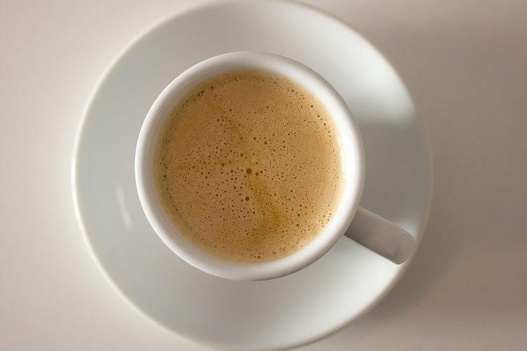 Corso per diventare assaggiatori di caffè