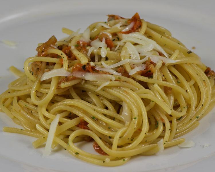 Pasta fatta in casa, Corsi di cucina a Matera